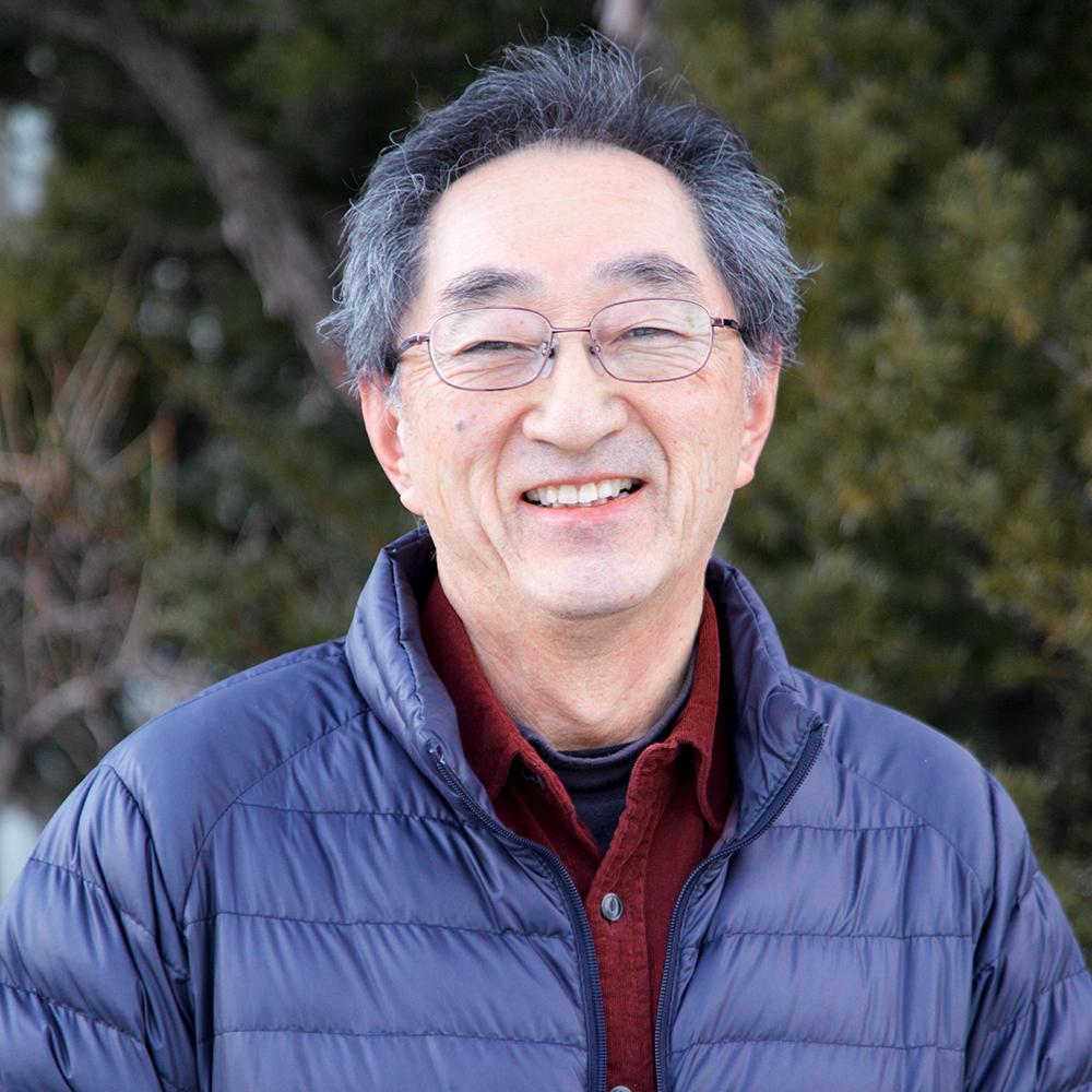 北海道ツーリズム協会 武田耕次