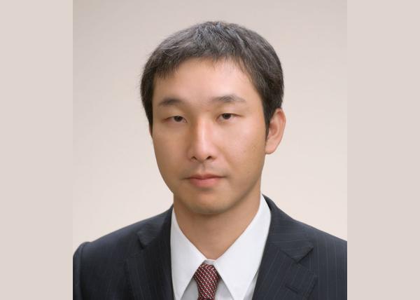 藤井 大介 氏 (株)大田原ツーリズム代表取締役